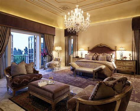 Front Gallery Design Of Home beverly hills jennifer bevan interiors