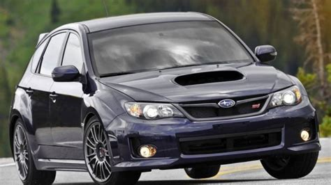 2010 subaru wrx price 2010 subaru impreza wrx sedan prices reviews autos post
