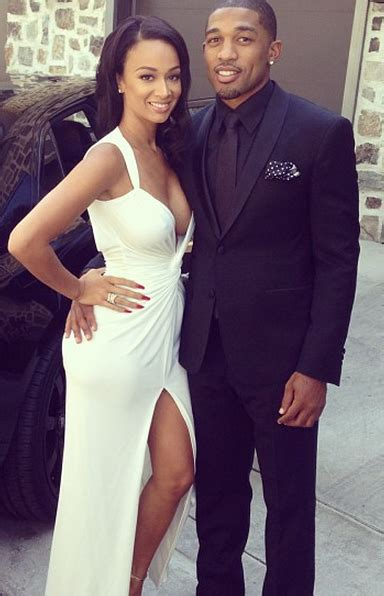 draya has herpes draya has herpes draya michele shows up on the red carpet