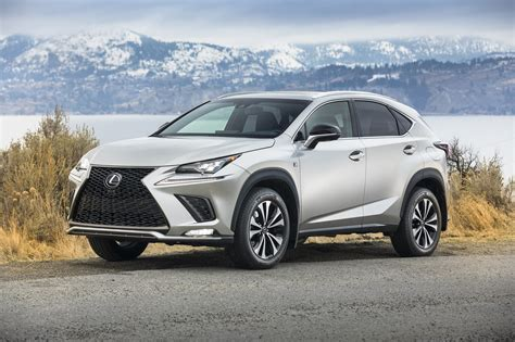 lexus nx 2018 canada 2018 lexus nx 300h f sport new car release date and review 2018 amanda felicia