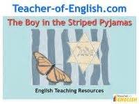 the boy in the striped pyjamas book report 54 best images about holocaust study elem middle on