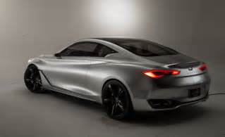 Infiniti Q60 0 60 2017 Infiniti Q60 Coupe Review Price Release Date Specs