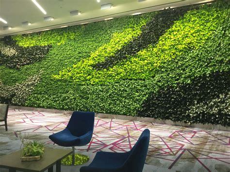 embassy suites hotel amarillo natura enhancing