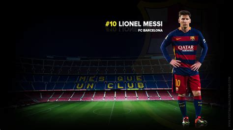 wallpaper barcelona chions 2015 lionel messi fc barcelona 2015 2016 wallpaper by