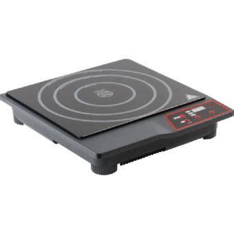 plaque de cuisson induction 1 foyer achat prix fnac - Plaque Induction 1 Foyer