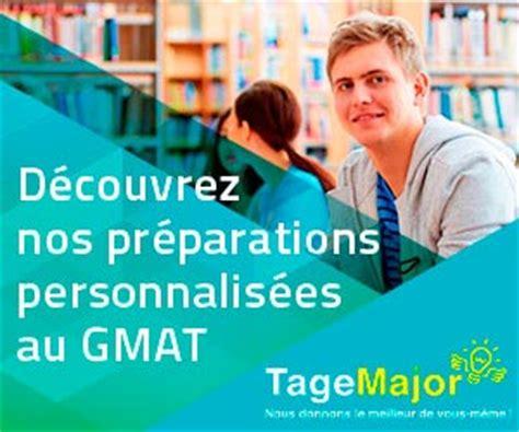 Du Mba Gmat by La Notion De Gmat Percentile Est Importante Mais Qu Est