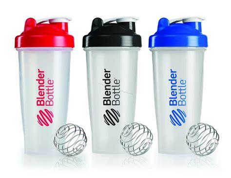 Shake Blender Bottle us 0 50 1 25 20 oz cheap blender bottle