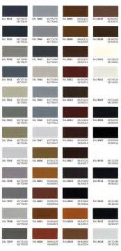 best 25 ral color chart ideas on ral colours paint colour charts and colour wheel