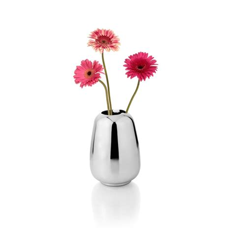 Flower Vase by How To 5 Alternative Uses For Vodka