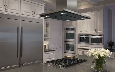 Kitchen And Appliance Specialists by Appliance House Home Kitchen Appliance Store Milton