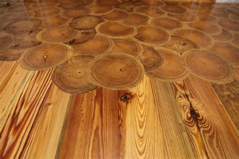 Cool Floors by 8 Cool Wood Flooring Trends To Watch Wood Finishes Direct