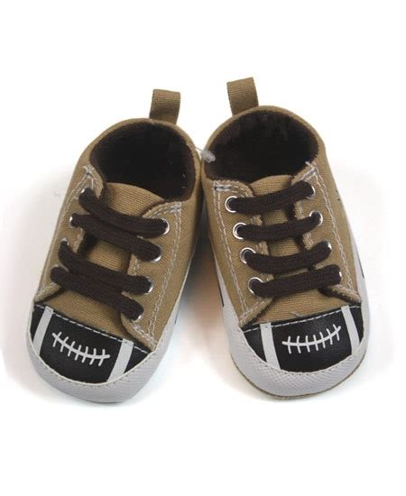 baby football shoes baby football shoes 28 images fc bull salzburg shop