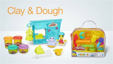 bestselling toy brands on amazon uk december 2016 arts and crafts for kids shop amazon uk
