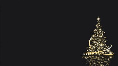 arbol de navidad con luces 193 rbol de navidad con luces im 225 genes de fondo fondos