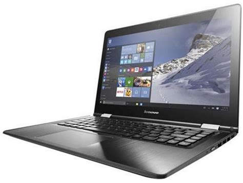 Lenovo Gift Card - just 499 for lenovo core i7 refurb laptop 75 gift card with dell s2216h monitor and