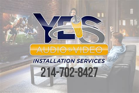television mounting home theater services  smart home
