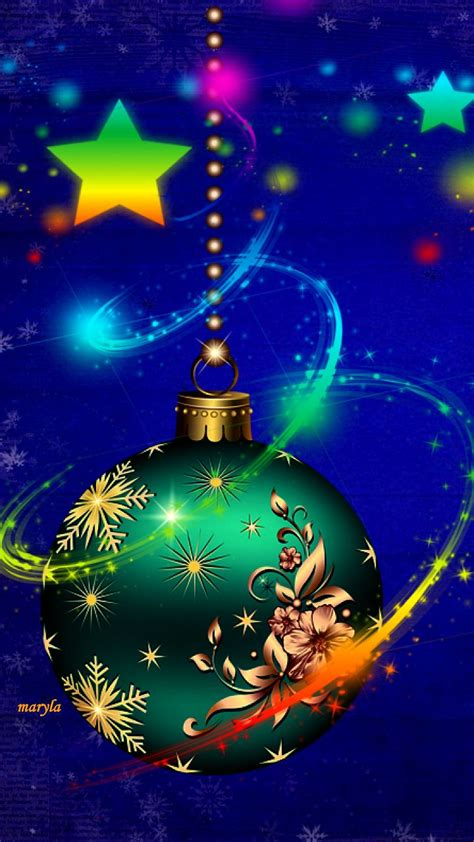 free xmas screensaver for cell best 25 wallpaper ideas on phone wallpaper iphone wallpaper