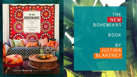 the new bohemians happy mundane jonathan lo 187 the new bohemians book by