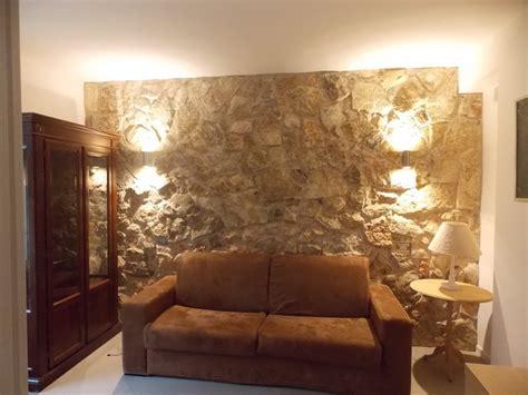 pietra rivestimento interno foto rivestimento interno in pietra di modica di