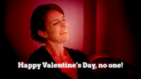 happy valentines day animated gif 30 rock gif find on giphy