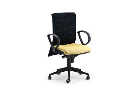 poltrone ergonomiche ufficio poltrone per ufficio sedute ergonomiche