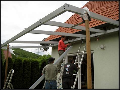 eingangstüren glas alu terrassen 252 berdachung alu glas bausatz terrasse house