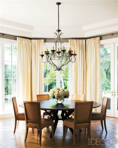 Nate Berkus Dining Room Nate Berkus Decor For The Home Pinterest