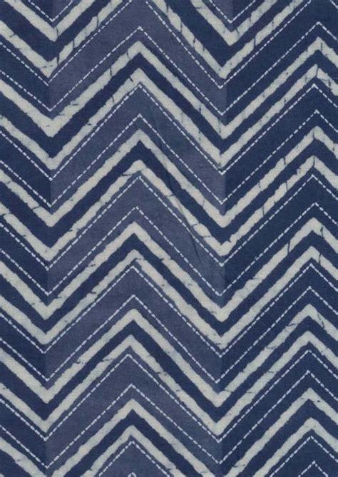 wallpaper batik indah 13 best wax batik images on pinterest sting textile