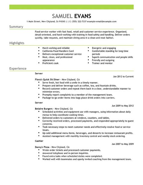 Best Resume Design Tips by 190 Best Resume Cv Design Images On Resume