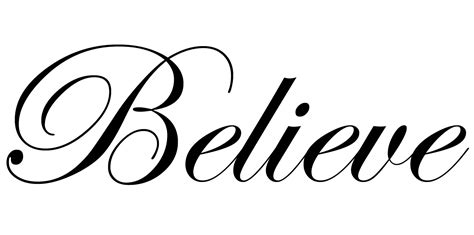 believe images a weeks worth of digital downloads and how we are going to
