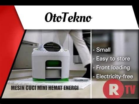 Mesin Cuci Lg Hemat Energi drumi mesin cuci mini hemat energi
