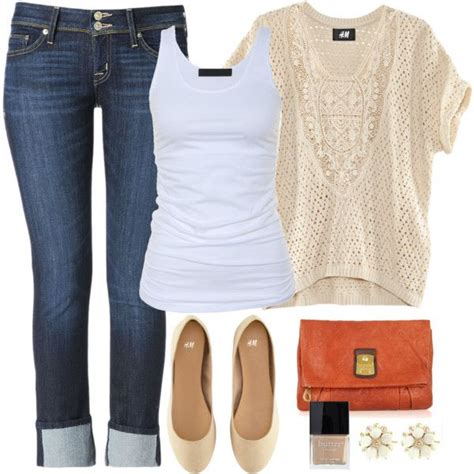 Images Of Casual Outfits | 20 casual polyvore outfits