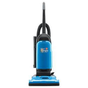 Hand Vaccume Vacuum Definition What Is