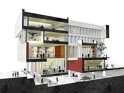 sectional perspective best 25 sectional perspective ideas on pinterest