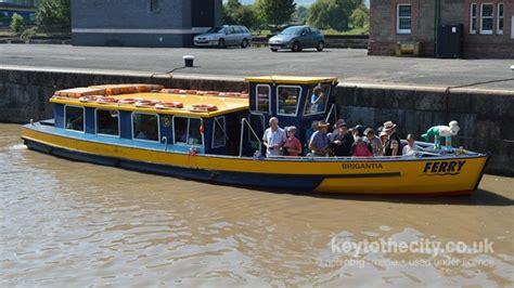ferry boat cground bristol ferry boats harbourside bristol bristol boat