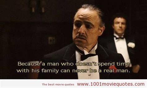 gangster movie quotes about family 17 best images about godfather quotes on pinterest