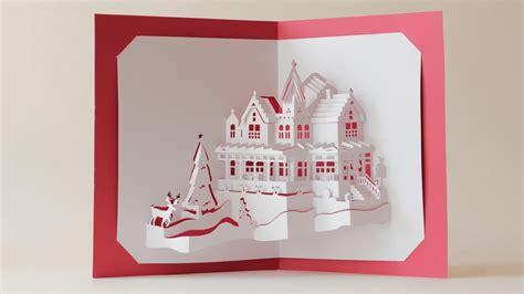 pop  card templates beepmunk