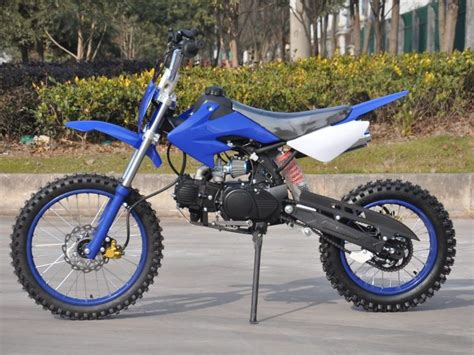 125cc motocross bike pit bike 125cc fx 125f