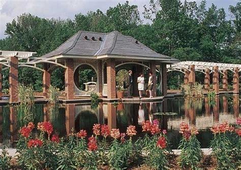 Huntsville Botanical Garden Huntsville Al Kid Botanical Gardens In Huntsville Al
