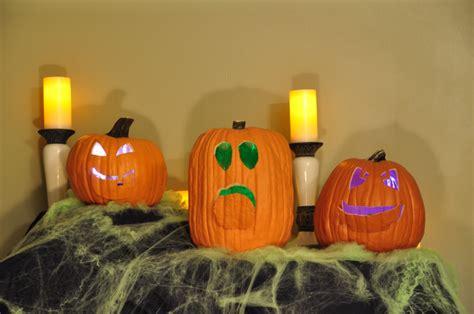 singing pumpkins singing pumpkins hackaday