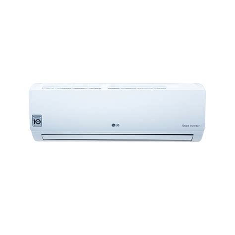 Ac Lg Eco Inverter lg ac eco inverter wall mounted split 2 pk t19emv ac