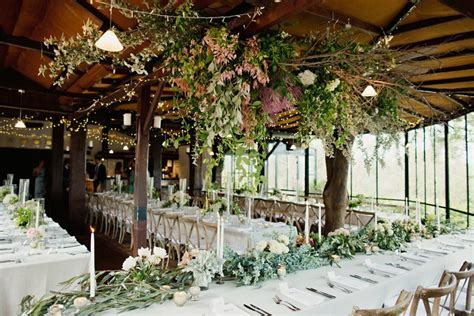 Australia's Best Wineries for Weddings   nouba.com.au