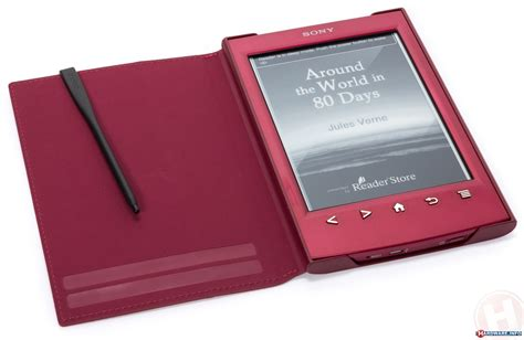 e reader sony prs t2 e reader review minus the audio hardware