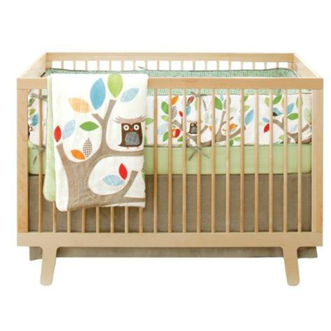 Baby Boy Owl Crib Bedding Best 25 Owl Baby Bedding Ideas On Owl Crib Bedding Owl Baby Rooms And Owl Baby