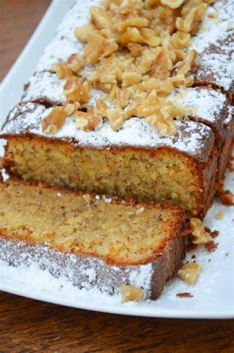 kuchen ohne zucker mit honig mandel honig kuchen baking barbarine