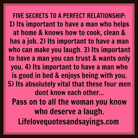 Relationship Quotes Relationship Quotes Sayings Pictures And Images