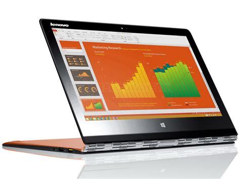 Lenovo Pro 3 lenovo 3 pro tablet 2 und thinkpad 14