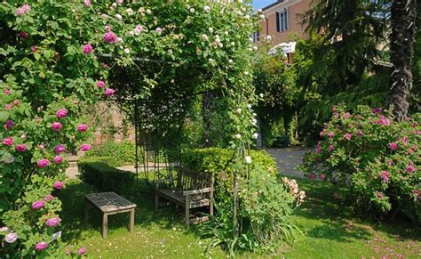 terrazze giardino progettare un giardino a terrazze fai da te in giardino