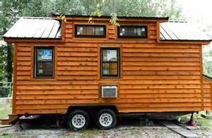 tiny house kits for sale tiny house kits for sale decent you notice before realizing your own unique home tiny house design