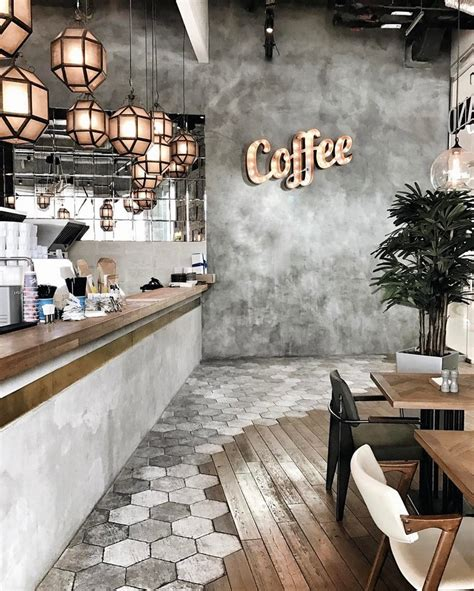 interior decor coffee shop interior decor ideas 62 trendxyz